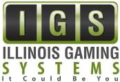 Illinois Gaming Systems _final.jpg