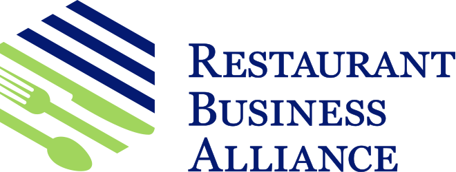 Restaurant Business Alliance